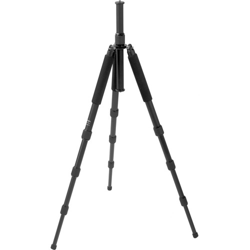 Feisol Traveler CT-3441T Tripod