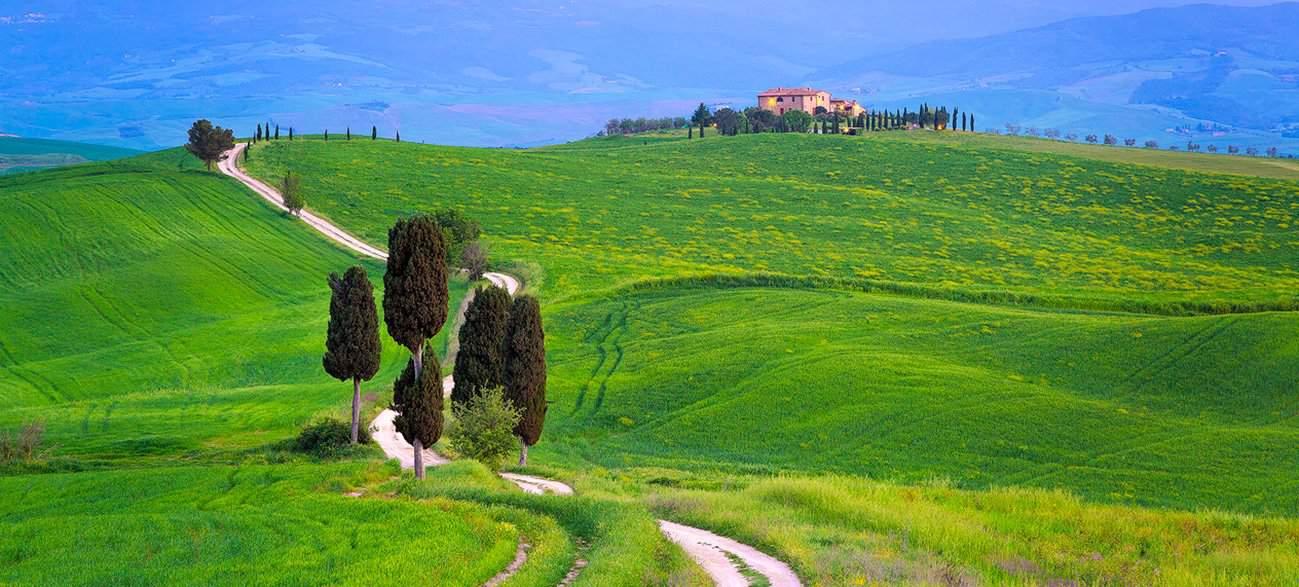 Tuscany_Italy_2