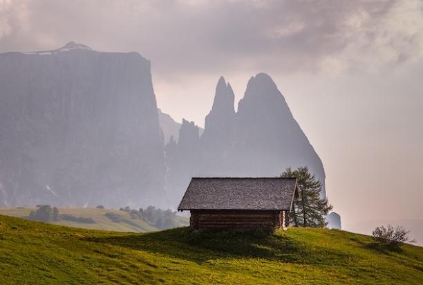 Alpi_di_siusi_santner-copy