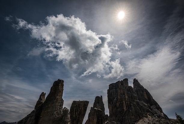 Cinque_torre_dolomites_italy