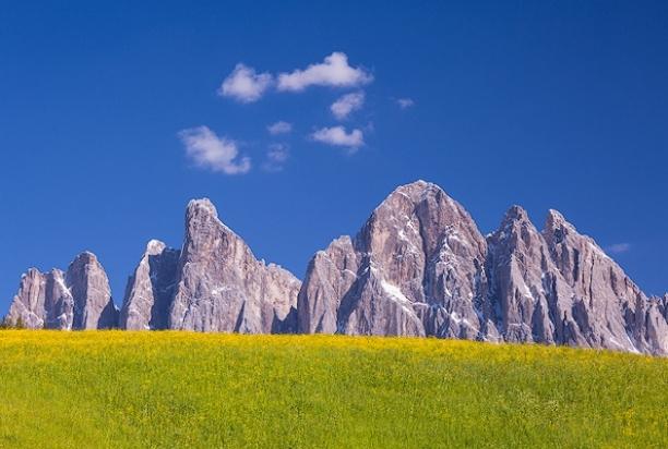 Dolomites_Val_Funes-copy