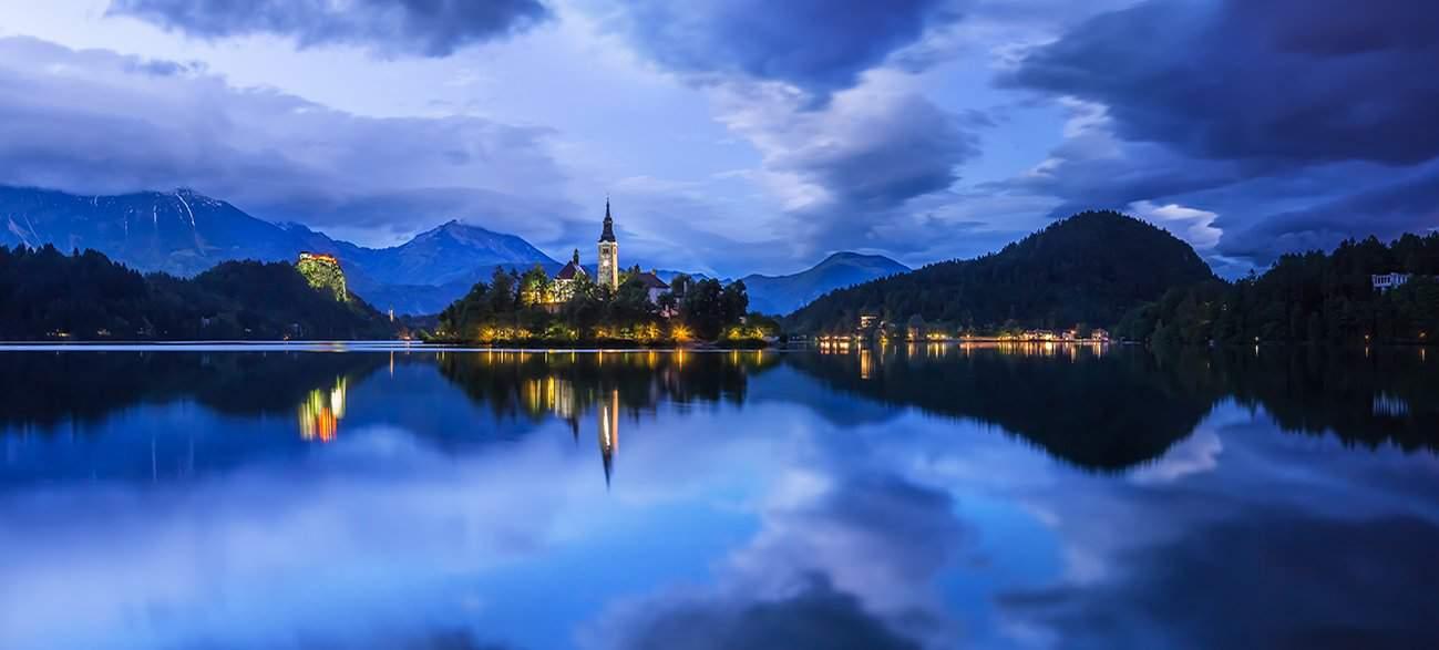 Lake-Bled-Slovenia-953