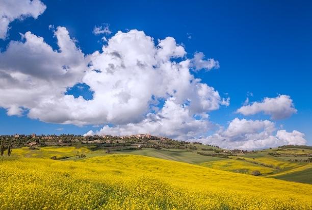 Pienza_Italy_Tuscany