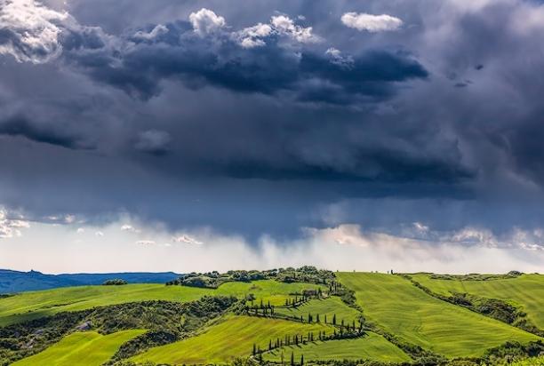 Storm_Tuscany_Italy