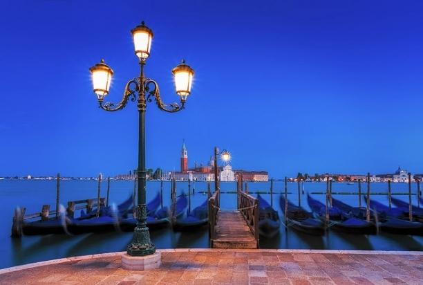 Venice_Italy_1092