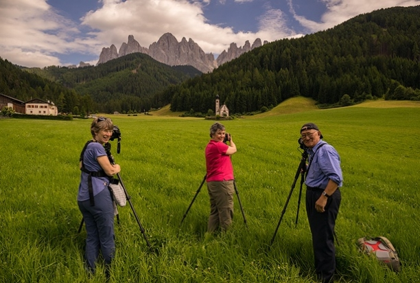 dolomites_italy_photo_tour_participants