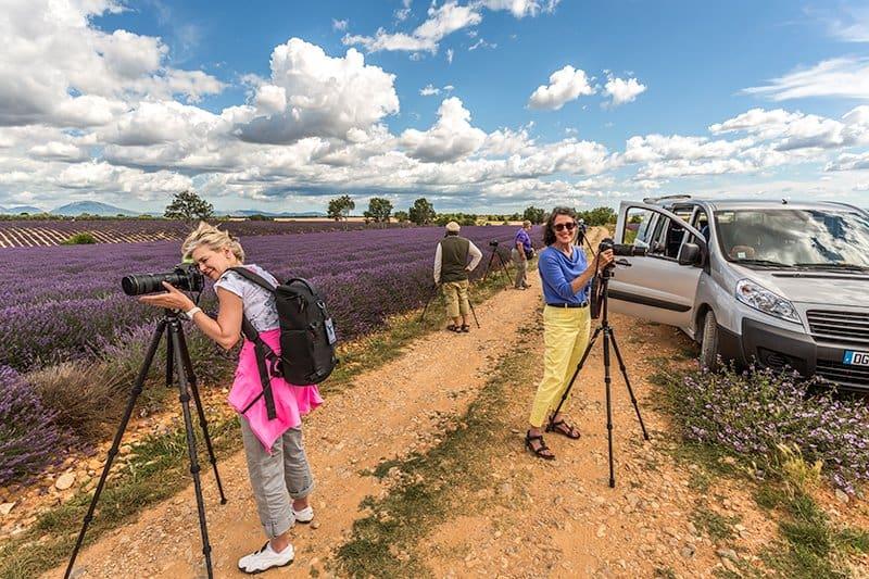 lavender_photo_workshop_participants_provence_france