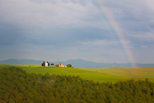 vitaleta_rainbow