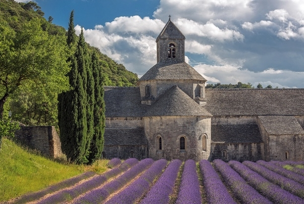 Provence-1032
