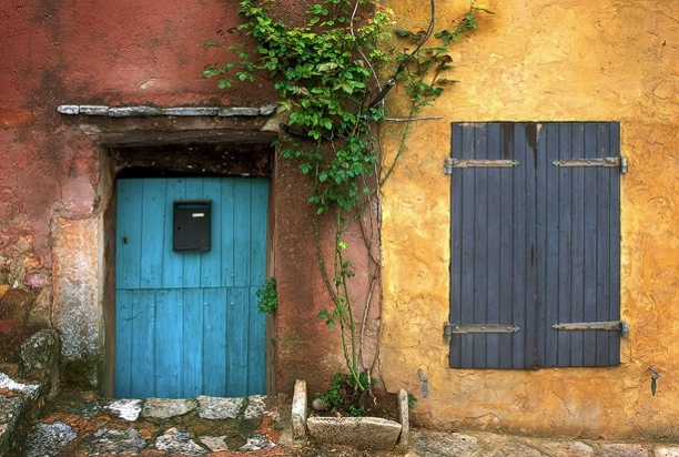 Provence-339