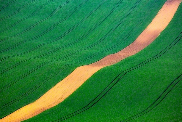 moravia_czech_republic_992
