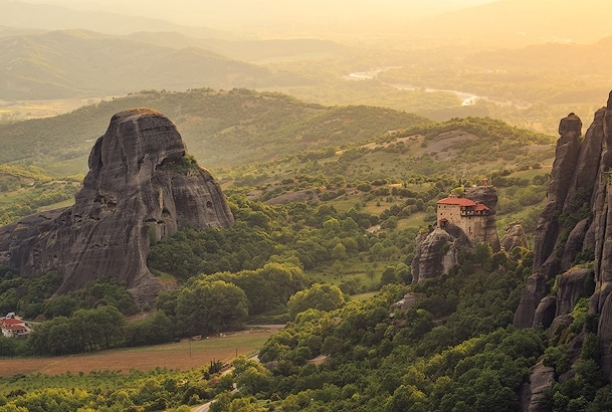 Meteora_Montasty_Greece