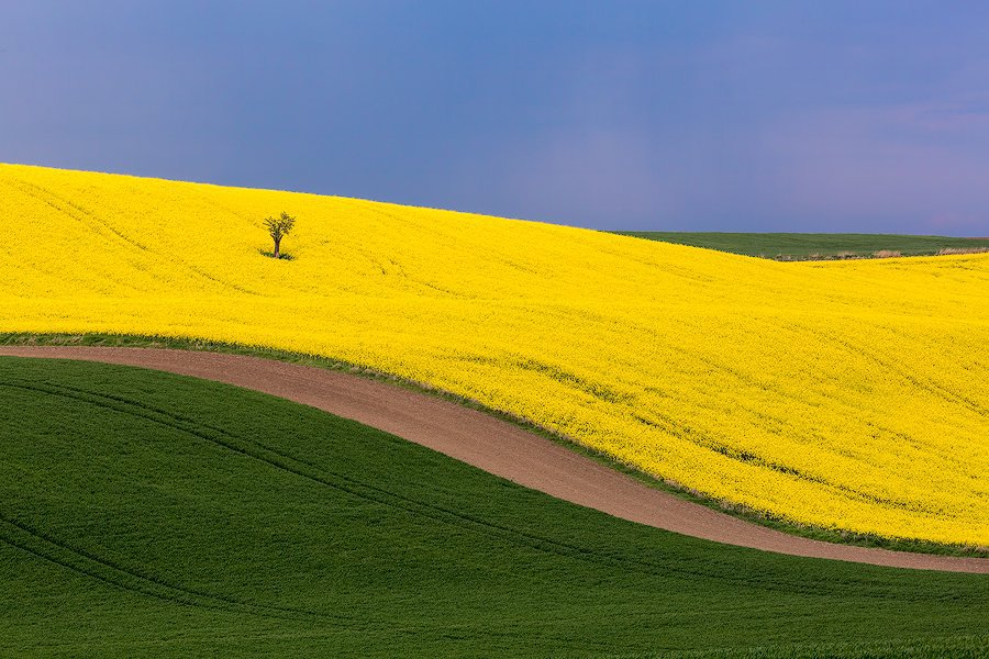 Town And Country Insurance >> Photographing beautiful Moravia | Photography Travel Tours