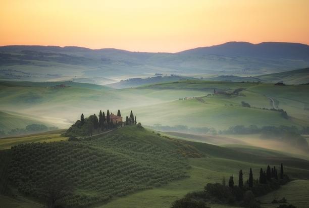 Belvedere_Tuscany_Italy
