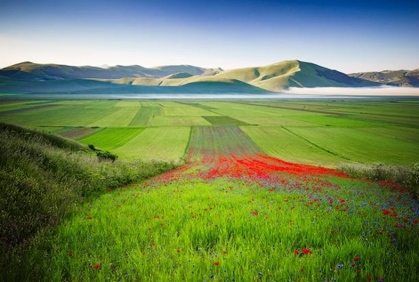 Piano_Grande_7_Umbria_Italy