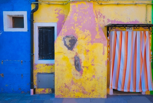 burano_italy_colorful_house_1292
