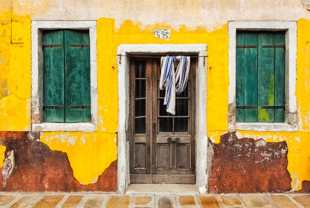 colorful_house_burano_italy_1151