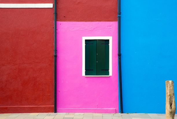 colorful_house_burano_italy_1153