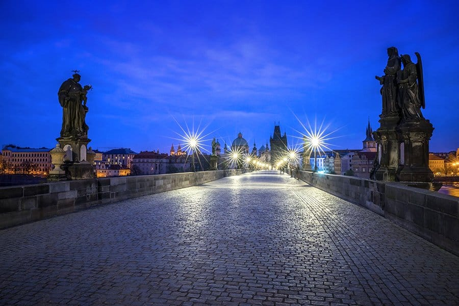 charles-bridge_prague_czech-republic