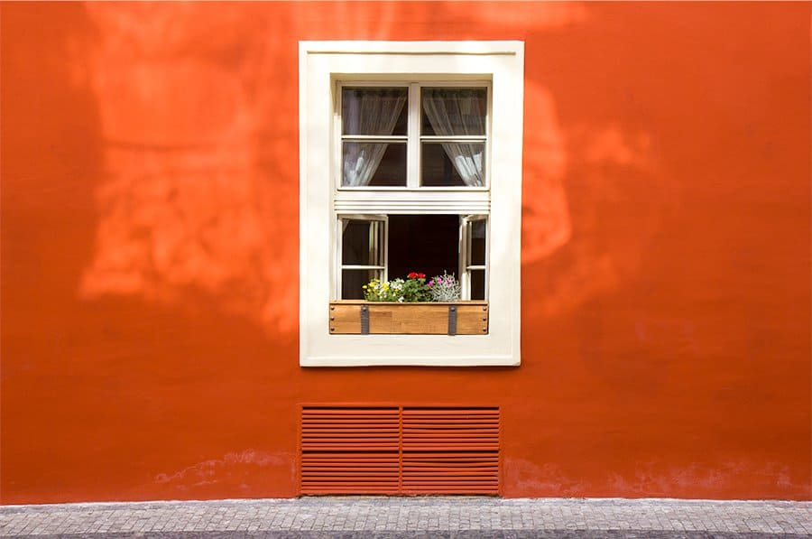 pague_window_czech-republic_2