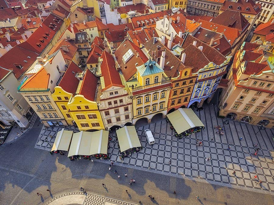 prague_oldtown_czech-republic_2