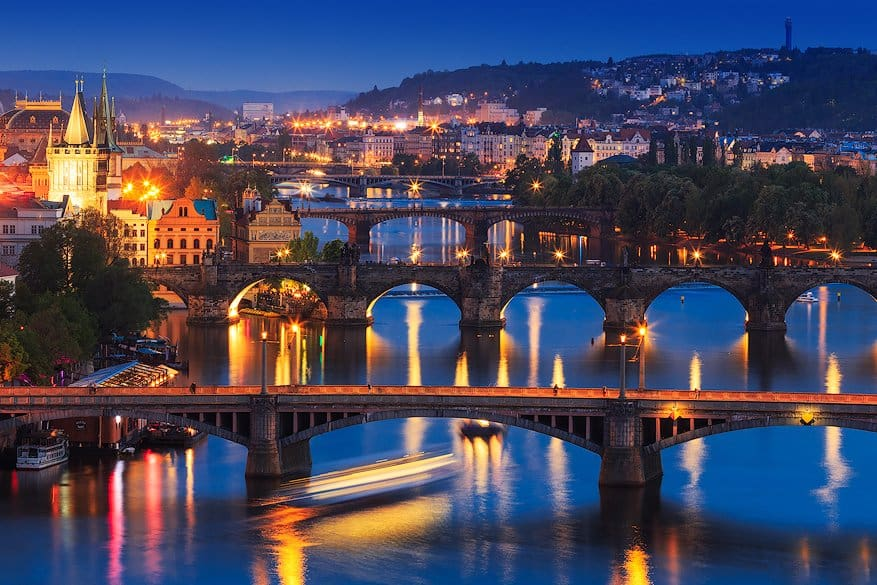 prague_bridges_czech-republic