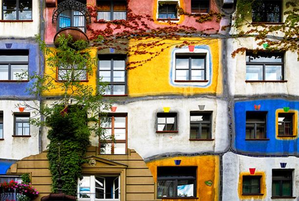 Hundertwasser-House_Vienna_Austria
