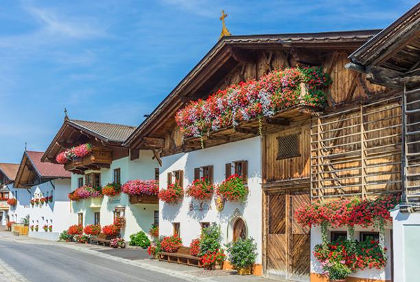 Mutters-by-Innsbruck_Austria