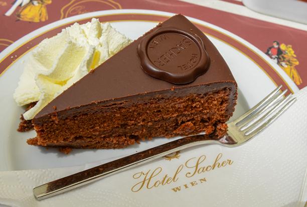 Sacher-Torte_Vienna_Austria