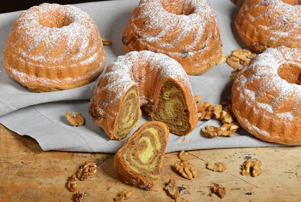 Walnut-Cake_Austria