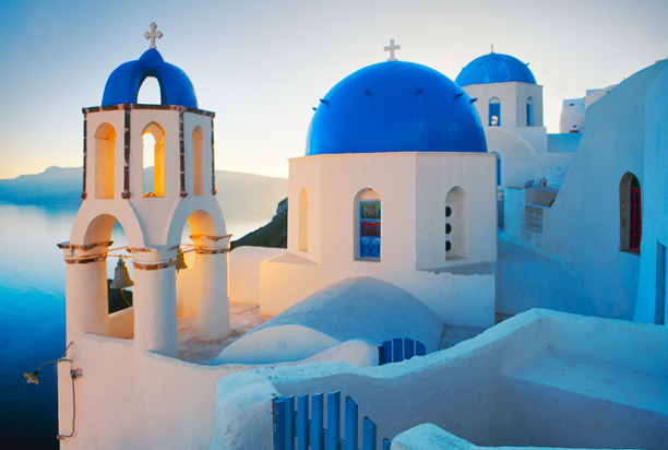 Santorini_Greece_12