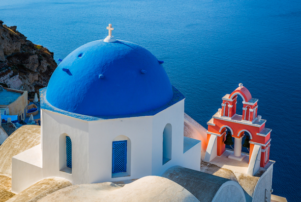 Santorini_Greece_13