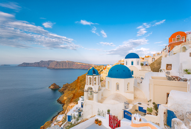 Santorini_Greece_14