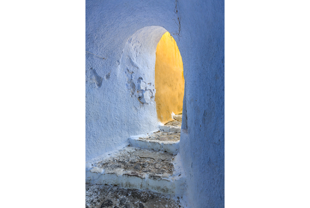 Santorini_Greece_2