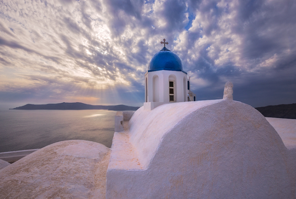 Santorini_Greece_3