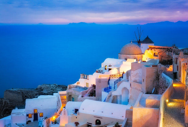 Santorini_Greece_4