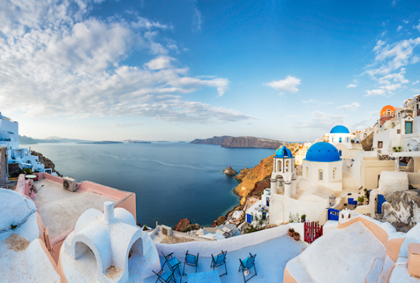 Santorini_Greece_7