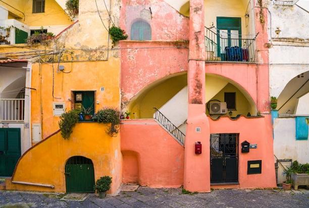 Casale_Vascello_Procida_Italy