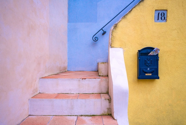 Colorful_House_Procida_Italy