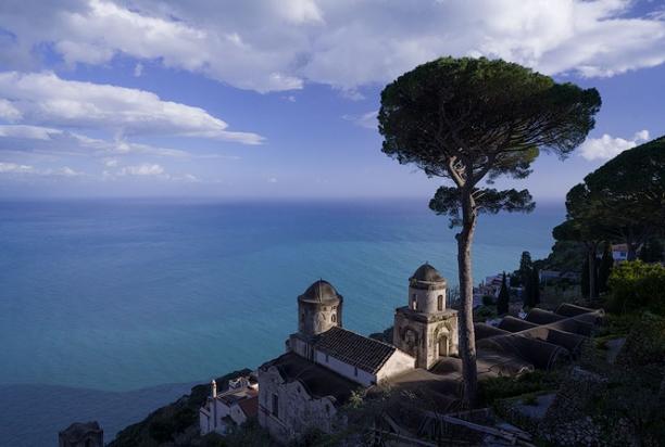 Ravello_Italy