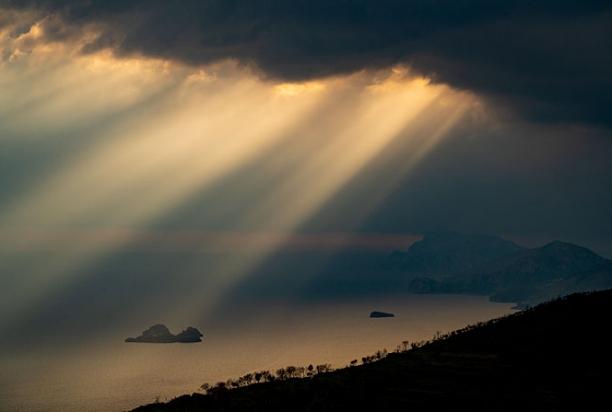 Amalfi_Coast_Italy_Sunset