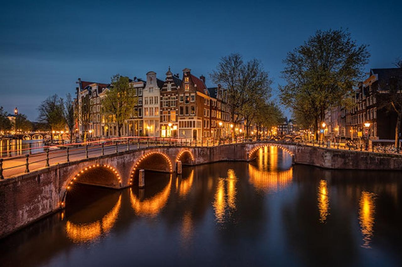 Quellijnbrug_Bridge_Amsterdam_Netherlands_2
