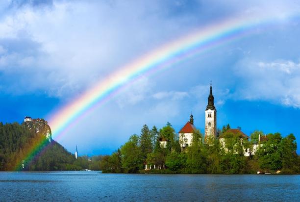 rainbow_bled_slovenia
